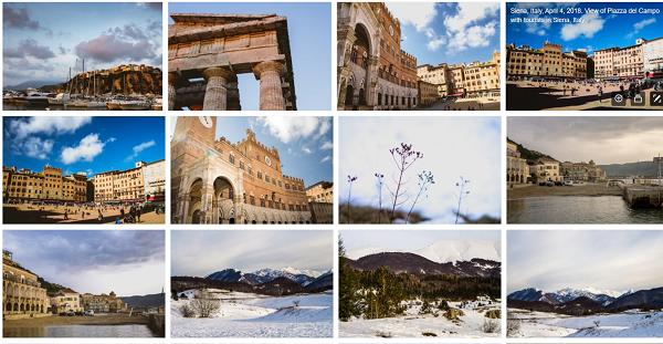 Requerimiento-técnicos-para-empezar-a-Vender-Mis-Fotos-en-Shutterstock