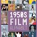O Alfabeto dos filmes | Imagens