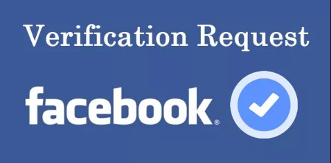 how to verified facebook page 2017