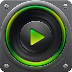 PlayerPro Music Player V4.3 Full Apk Terbaru