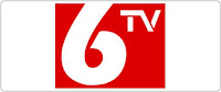 Watch 6TV News Channel Live TV Online | ENewspaperForU.Com