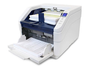 Xerox W130 Scanner Driver Download, Review And Price