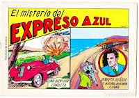 http://www.todocoleccion.net/tebeos-valenciana/roberto-alcazar-pedrin-reedicion-1981-lote-n-1-70-seguidos-valenciana~x78849209