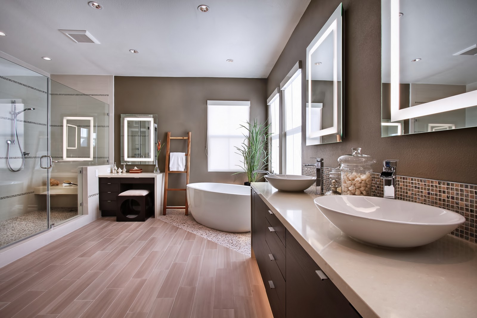 Bathroom Designs 2014