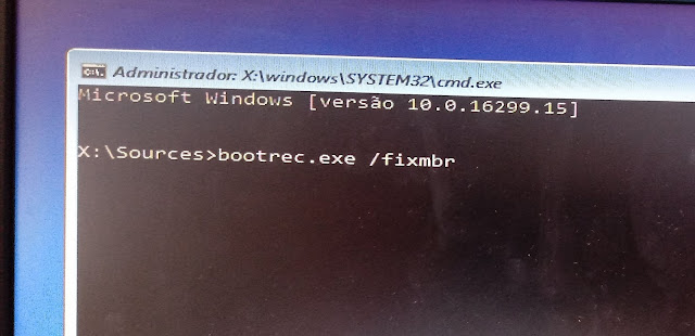 4-comandos-restaurar-boot-windows