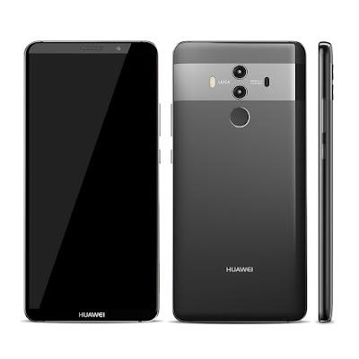 Huawei Mate 10Pro