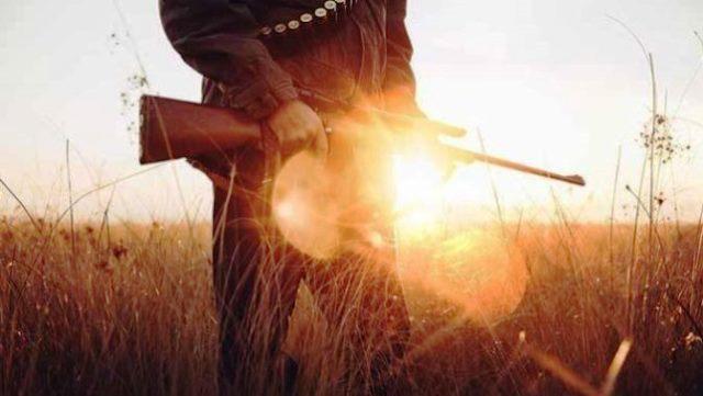 Senado aprova posse de arma em toda a extensão do imóvel rural