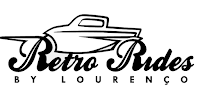 https://retroridesbylourenco.wixsite.com/website