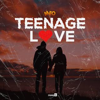 Meo - Teenage Love