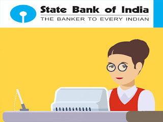 SBI Jobs Specialist Cadre Officers Recruitment 2016-17 State Banks Of India SO Vacancy Apply Online @ sbi.co.in