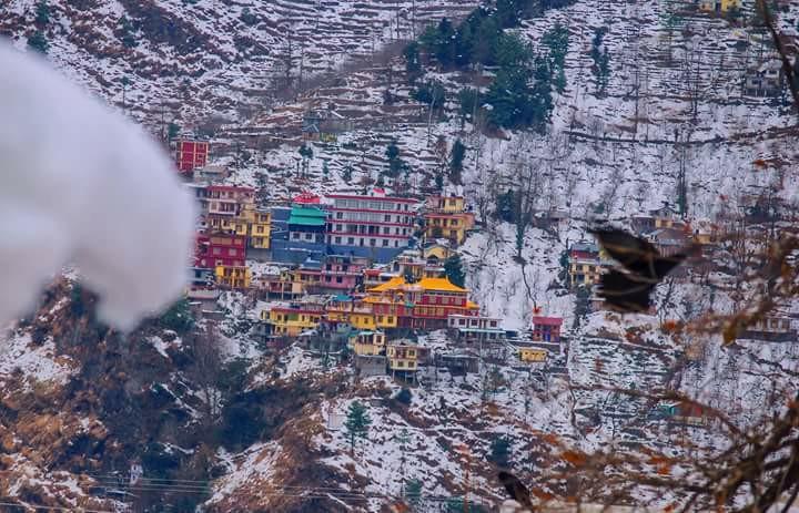HIMACHAL PRADESH Beautiful Himachal Images