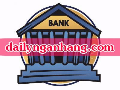 đại lý ngân hàng là gì, quy định về đại lý ngân hàng, trở thành đại lý ngân hàng
