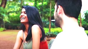 [10+] Personality Development in Hindi For Girl: Vyaktitva Vikas