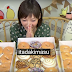 VIRAL: Japanese woman ate 3 dozens of donuts in one sitting