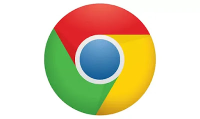 Google Chrome Download For PC
