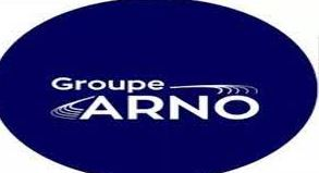 Le Groupe ARNO recrute pour une de ses filiales DUVAL ARNO, 02 Directeurs Magasins H/F