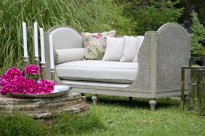giardino-verde-relax-poltrona