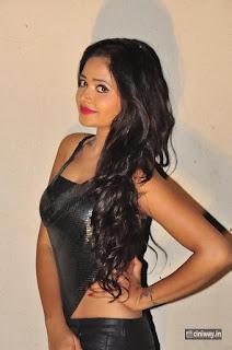 Shreya Vyas Latest Stills