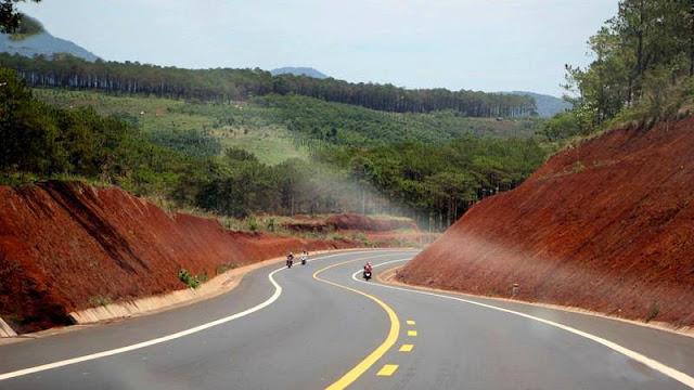 Ít ai biết Việt Nam có 1 doanh nghiệp xây cao tốc rất giỏi nhưng bị chơi xấu 12