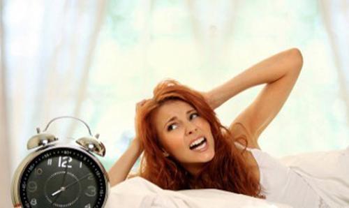 10 điều quyết định sức khỏe khi thức giấc