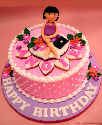 Best Happy Birthday Cake Pictures