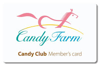 http://www.candy-farm.com/p/2/