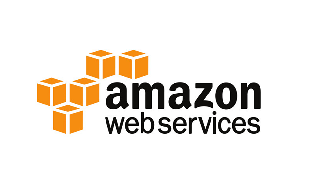 Amazon Web Services decides to part ways with Parler under the notice of 24 hours