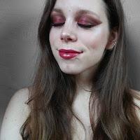https://shirleycuypers.blogspot.com/2019/01/catrice-bronze-eyeshadow-palette-look.html