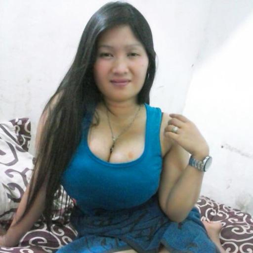 Rina Mulyani Hot Tante Yang Tiga Kali Cerai Karena Suami