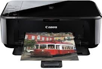 Canon Pixma MG3120 Driver Download (Mac OS, Win, Linux)