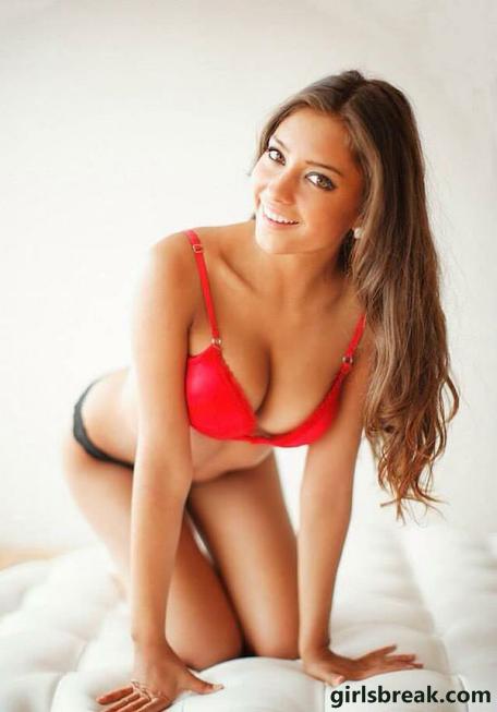 Video Google Hott Sexy Teen Booty 39