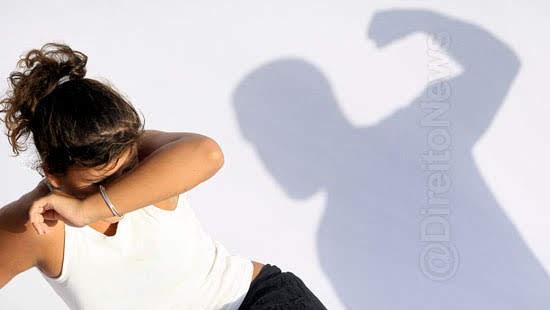 justica guarda filhos pai violencia domestica
