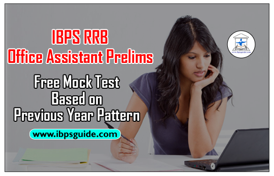 Year paper pdf assistant question office previous rrb