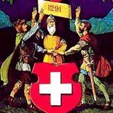 Plainte contre la Radio Télévision Suisse ( RTS ).