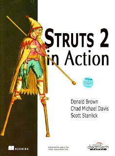 Struts2 Interview Questions Answers Pdf
