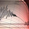 Gempa Gunungkidul Tidak Berpotensi Tsunami