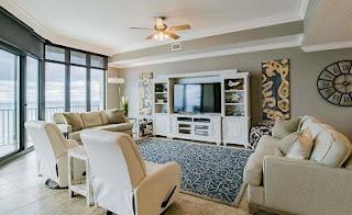 Orange Beach AL Real Estate, Phoenix West Condo For Sale