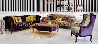 toko jati,Furniture klasik Mewah,jual sofa jati,sofa tamu klasik,sofa ukir,sofa duco hitam 321 meja mewah,jual mebel jepara