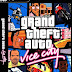 Grand Theft Auto Vice City (GTA) PC Game With Sound Free Download