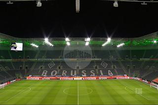 Germany Bundesliga Eutelsat 7A/7B Biss Key 20 January 2021