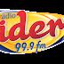 Ouvir a Rádio Líder FM 99,9 de Uruguaiana RS Ao Vivo e Online