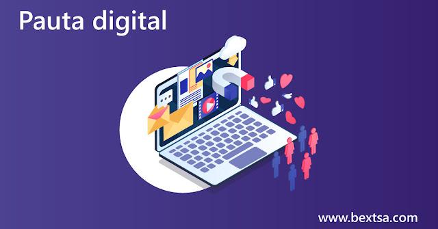 publicidad en medios digitales