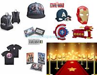 Logo Concorso Disney vinci giochi Hasbro, gadget e grandi eventi