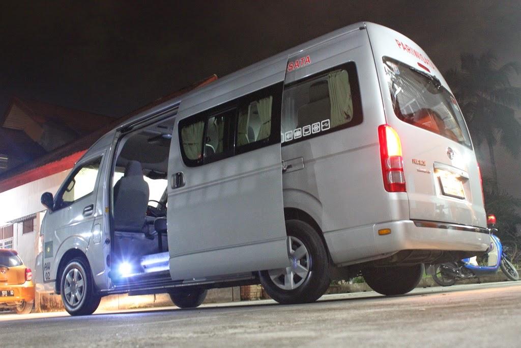 Sewa Bus Pariwisata Pekanbaru 65
