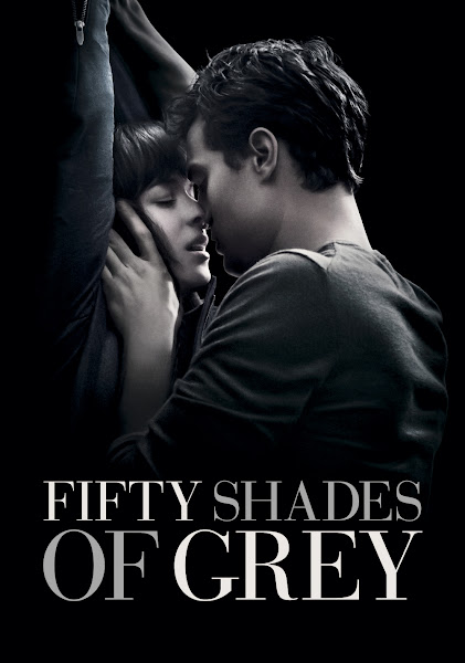 Fifty Shades of Grey 2015 BRRip 720p Dual Audio