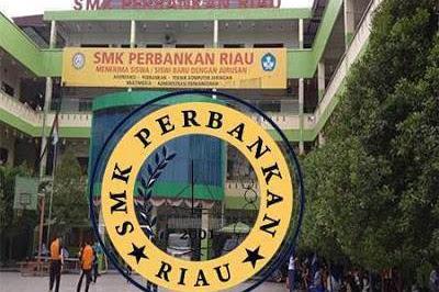 Lowongan Kerja SMK Perbankan Riau Pekanbaru Juli 2019