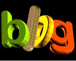 Os melhores blogs de química da atualidade!
