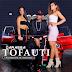 Listen / Download Mp3 | Darassa - Tofauti