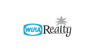 Lowongan Kerja PT Wika Realty Sampai Desember 2019