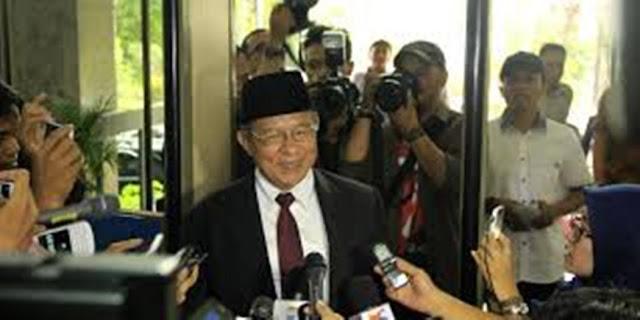 Jangan Hanya Andalkan Pendidikan Formal : Menteri Darmin Nasution